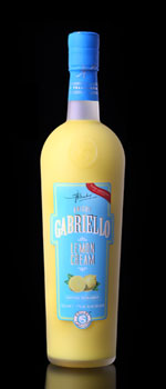 Gabriello Lemon Cream